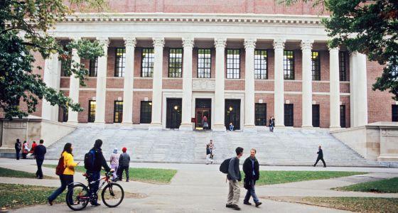 Cursos online gratis universidades espa olas se suman a for Universidad de valencia online