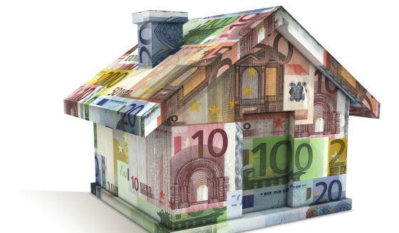 Hipotecas qu necesita un aut nomo para contratar una - Que necesito para pedir una hipoteca ...